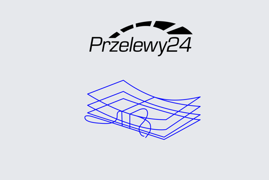Picture of Przelewy24