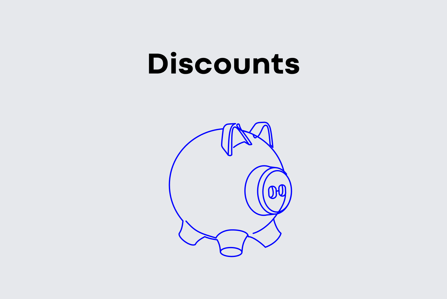 """Picture of """"Spend in category"""" discount requirement"""